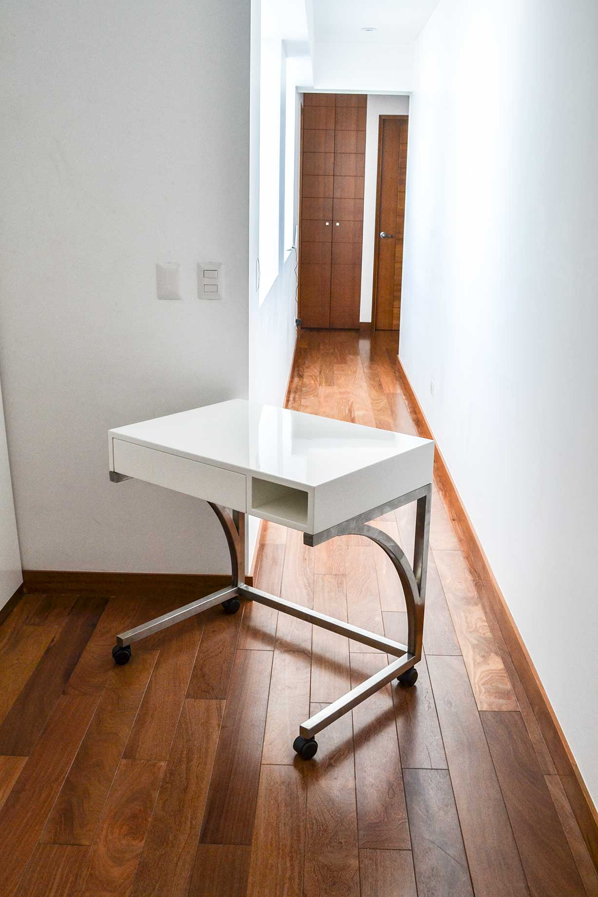 Bonito Muebles Flojo Sacramento Patrón - Muebles Para Ideas de ...