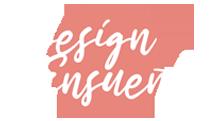 Design Ensueño